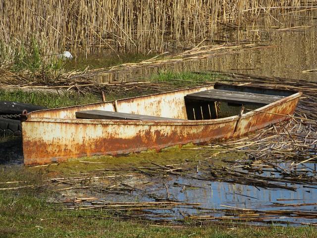 Maardu järv
