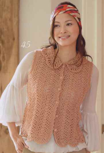 0303_DailyWearFashion (63)