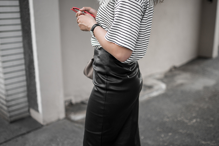 LeatherAndStripes_003