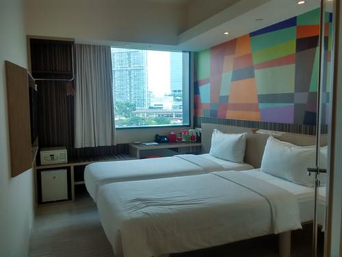 genting-hotel-singapore4