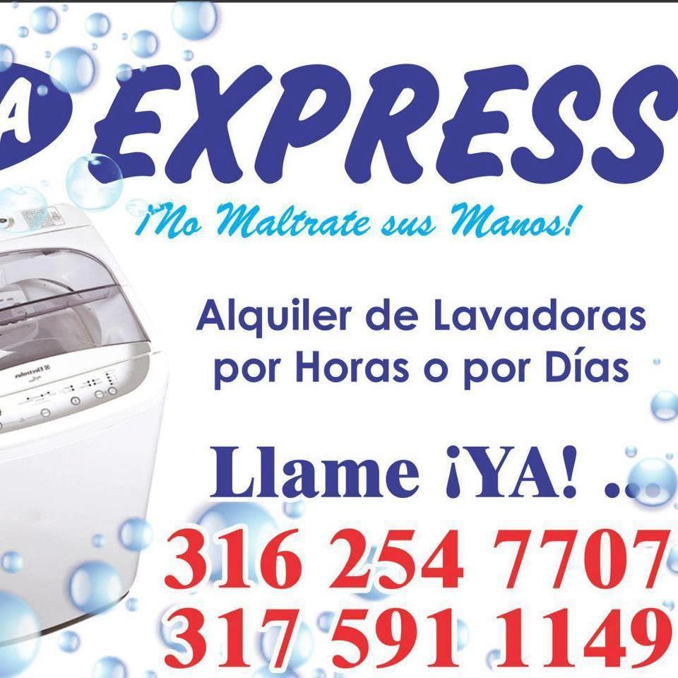 Alquiler En Guadalajara De Buga Www Somosbuga Com # Muebles Lozano Buga