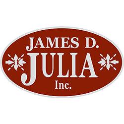 JDJ-logo