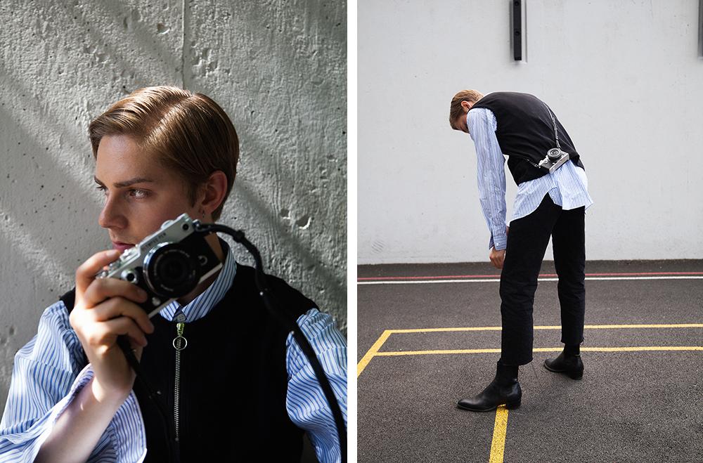 MikkoPuttonen_Olympus_PenF_LHommeRogue_CommeDesGarsgons_Allsaints_YSL_outfit_london17_web