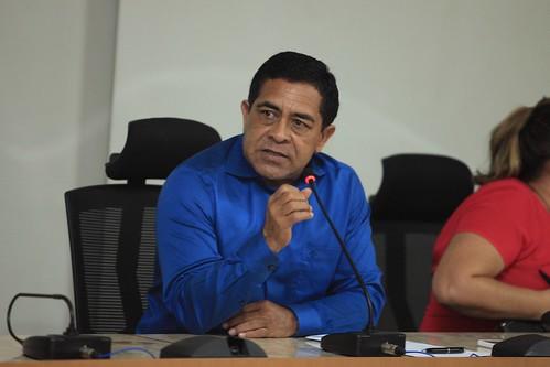 Carlos Bordalo