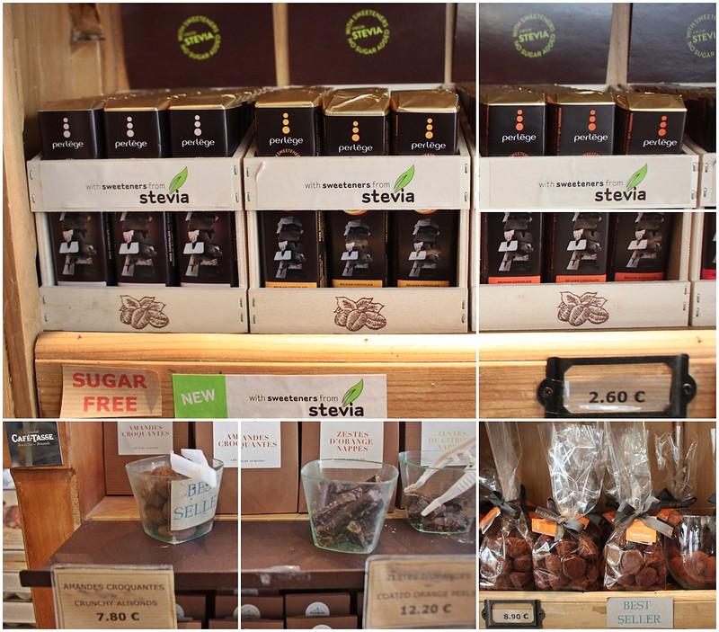Travel- Belgium-歐洲自助旅行-比利時必買巧克力攻略-17docintaipei (19)