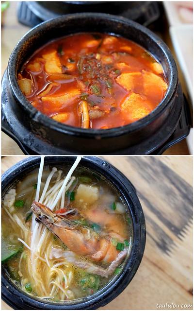 Hwa Ga Korean BBQ (14)