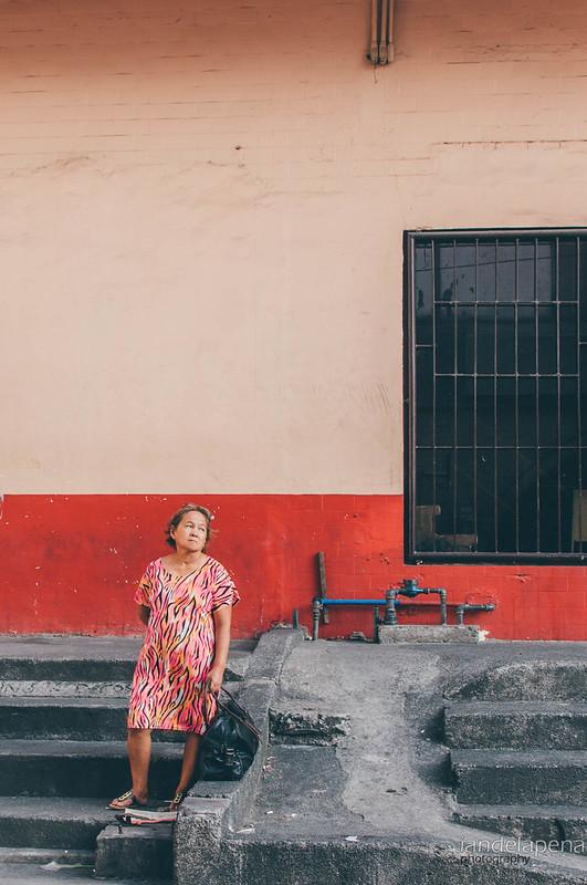 Quiapo Photowalk
