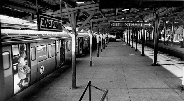 Everett_MBTA_Station_41-4583