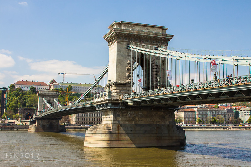 Budapest-31