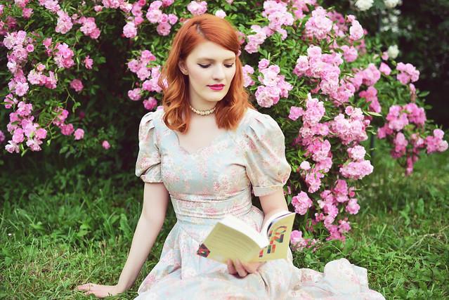Rose_Garden (4)