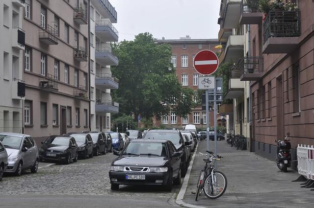 Mannheim20170610