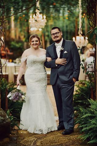 budget friendly wedding