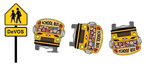 Betsy DeVos Is Demolishing Public Education