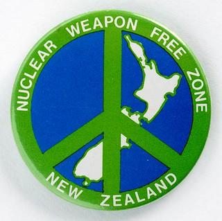 nuclear-badge