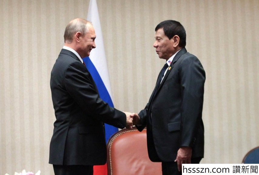Putin-Duterte_854_577