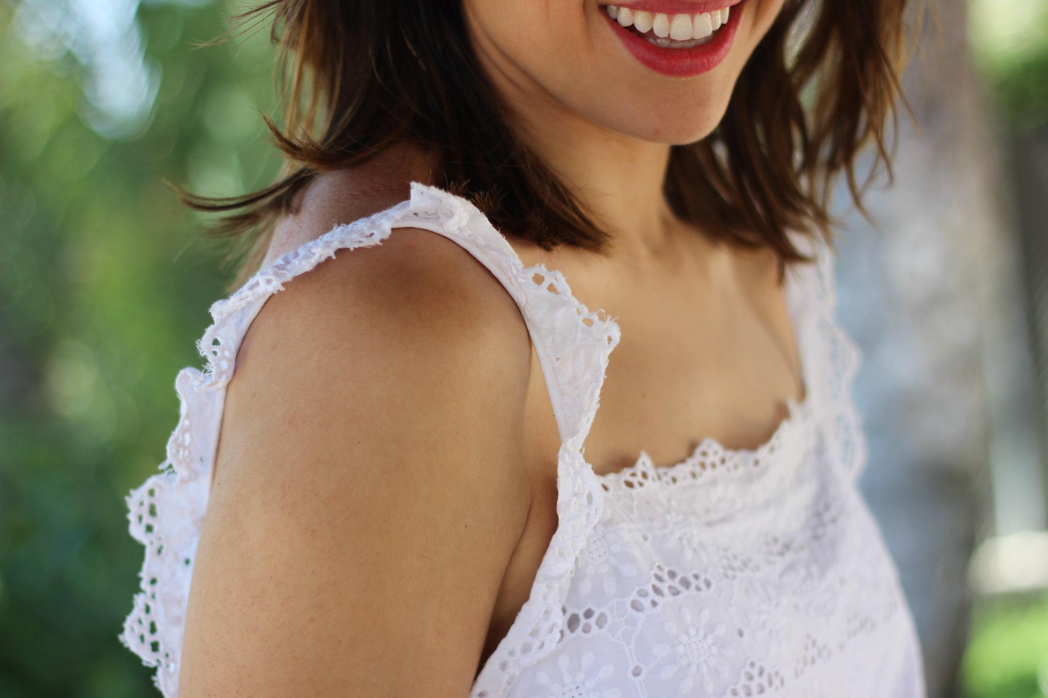 Vestido blanco calado_ Rojo Valentino Blog (28)