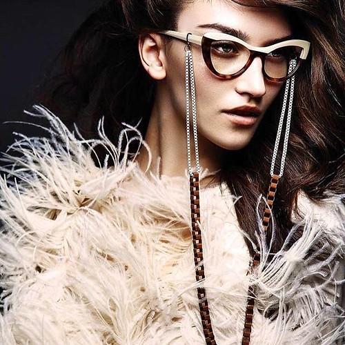 corrente para oculos 4