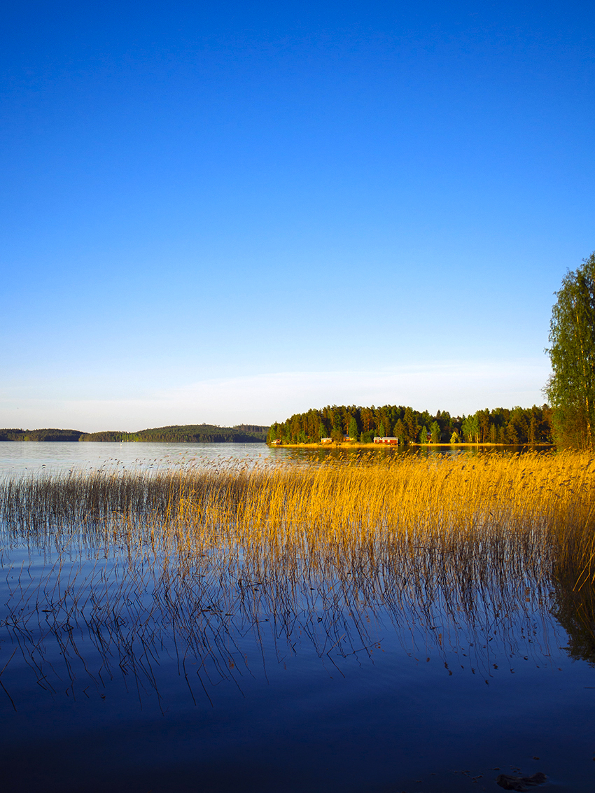 Kuopio-2