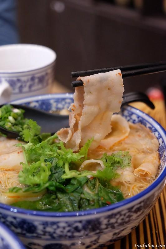 GO Noodle (16)