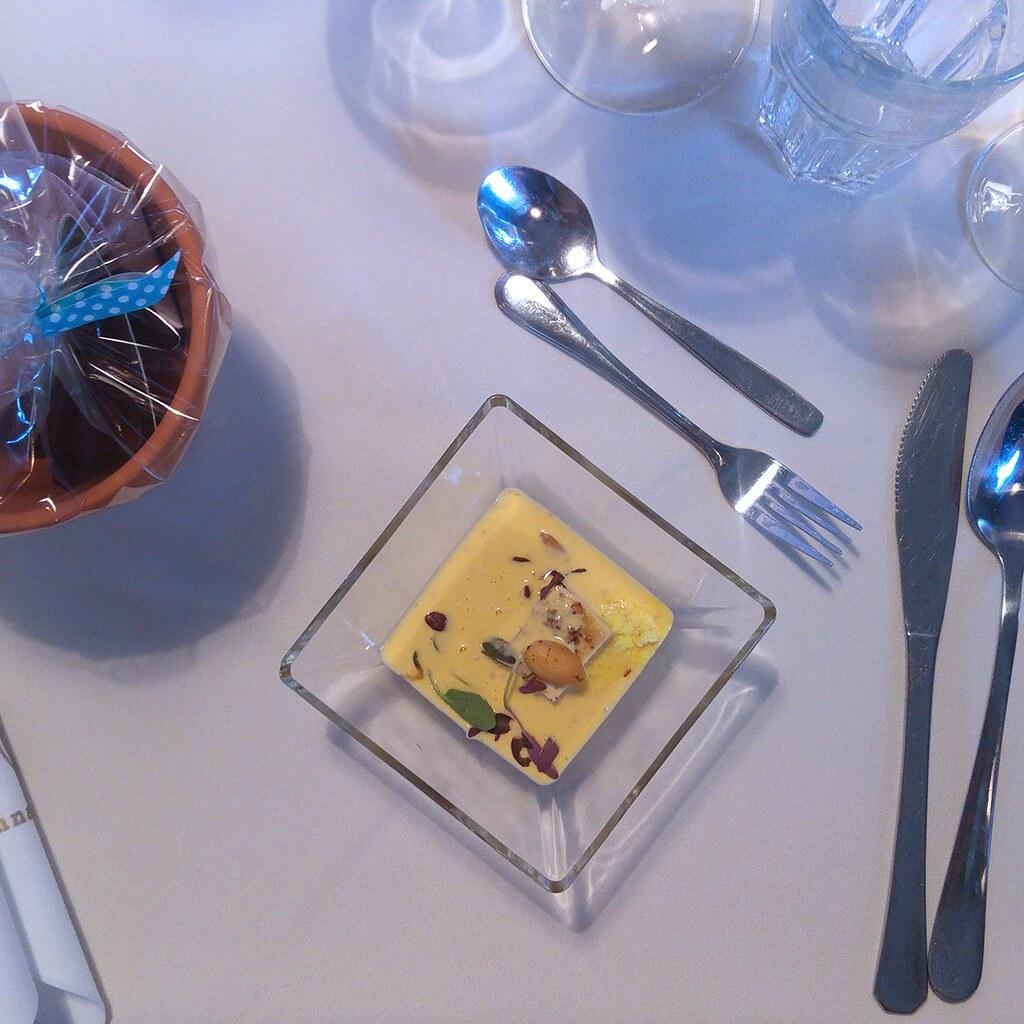 linnateatterin-ravintola04