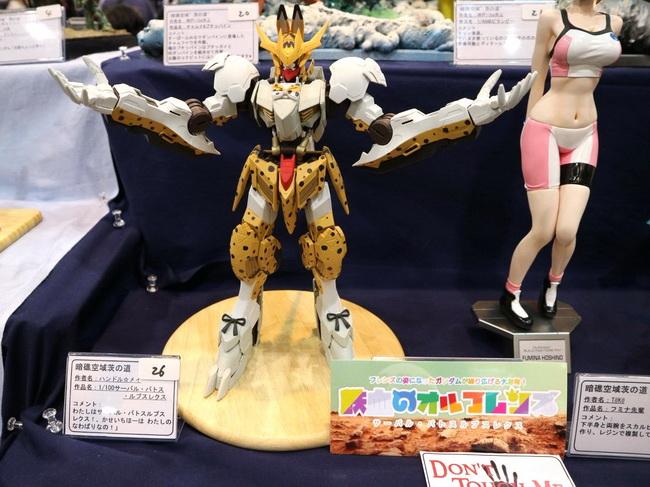 Shizuoka Hobby Show 2017_076