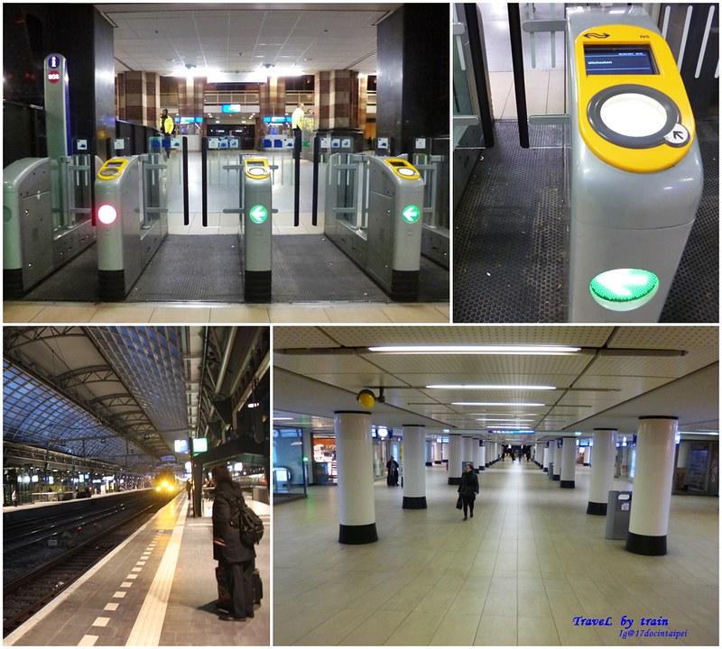 Travelbytrain-17docintaipei (51)