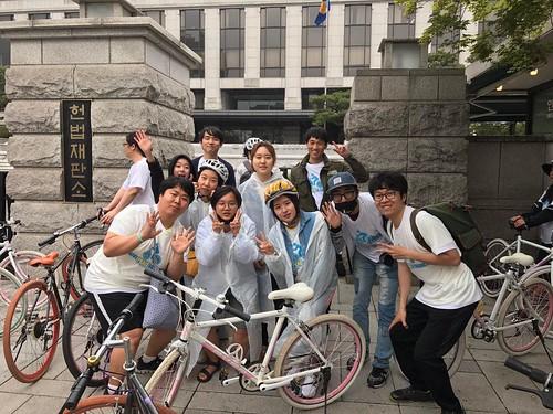 20170513_세계병역거부자의날_자전거행진 (11)