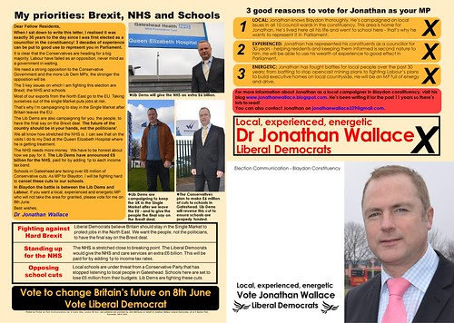 Jonathan Wallace freepost 1 May 17 with bleed-page-1