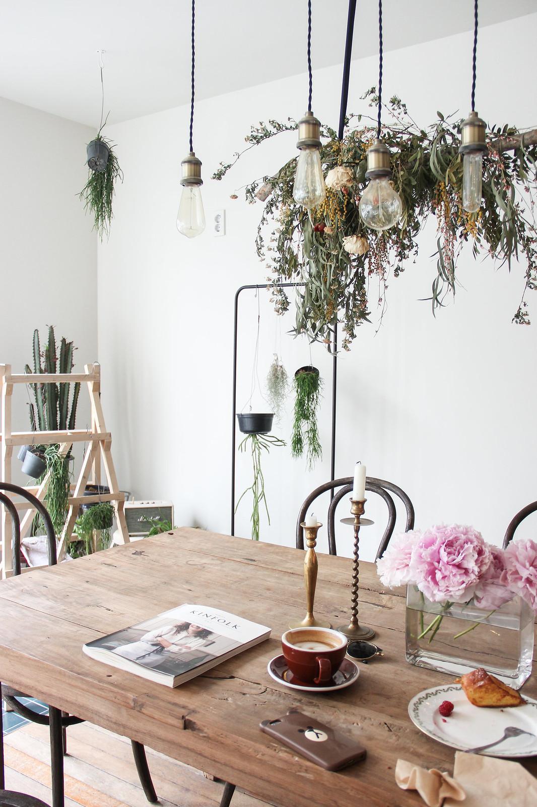 ordinaryflowerandcafe3