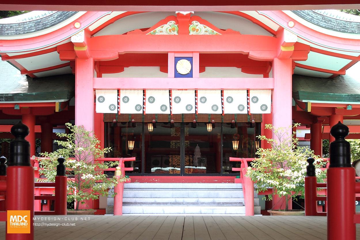 MDC-Japan2017-0120