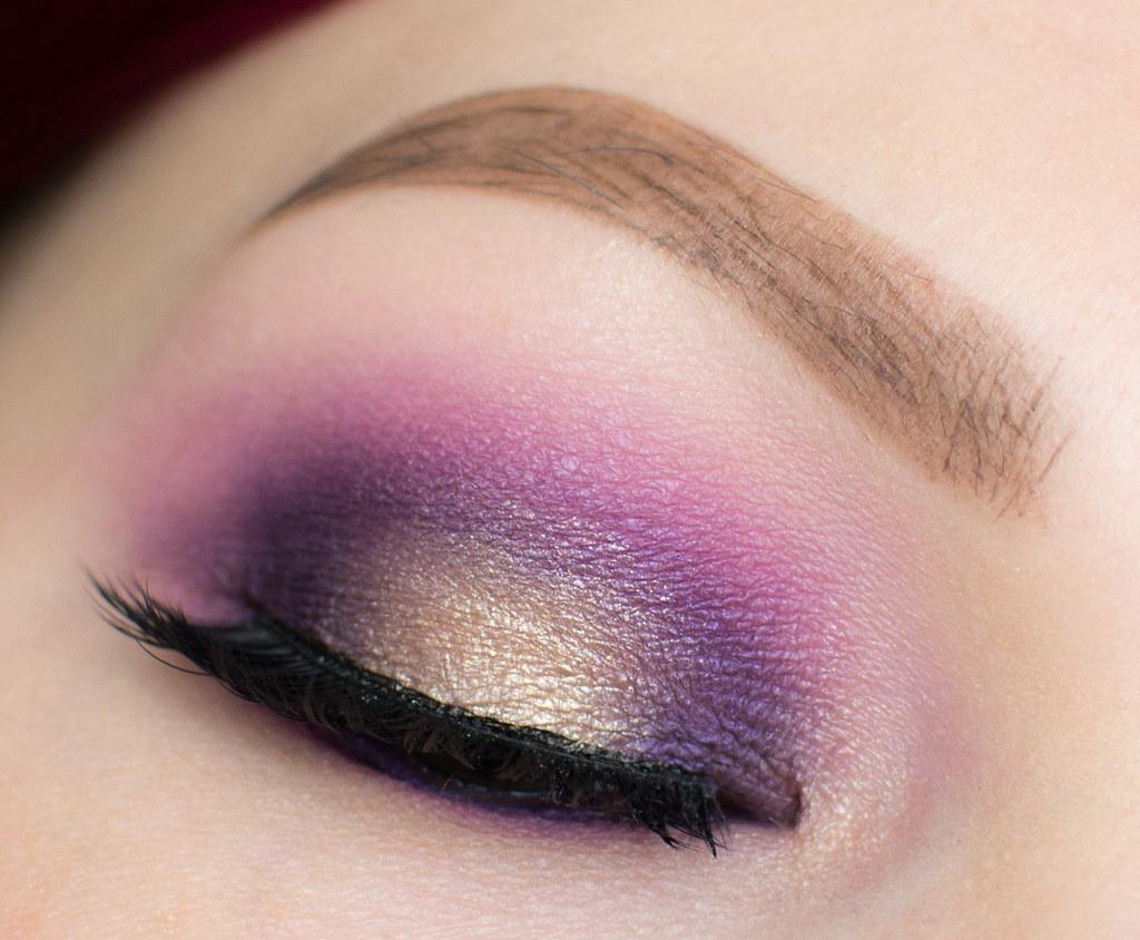 Purplegold8
