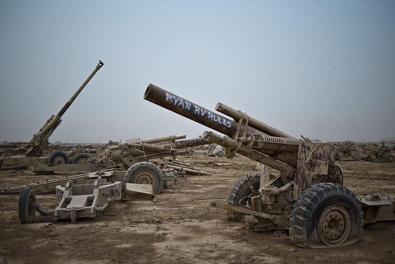 155mm-M114-iraq-4lj-1