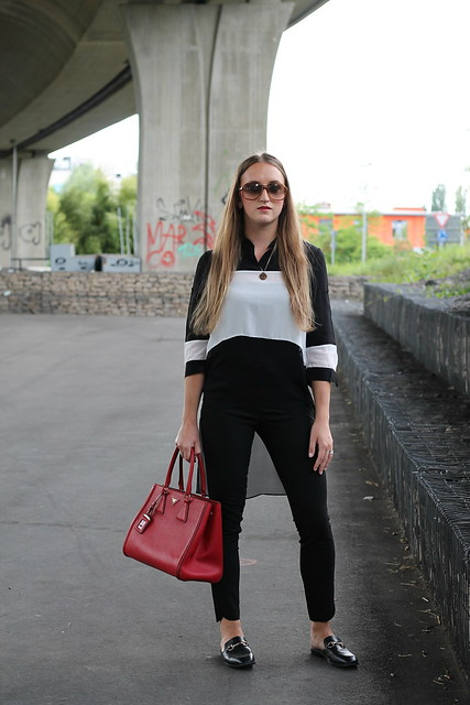 black-and-white-whole-outfit-wiebkembg