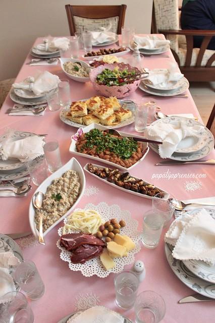 iftar'17 (4)