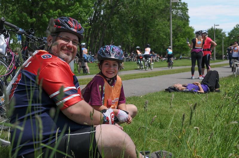 Tour de L'ile in Montreal-25.jpg