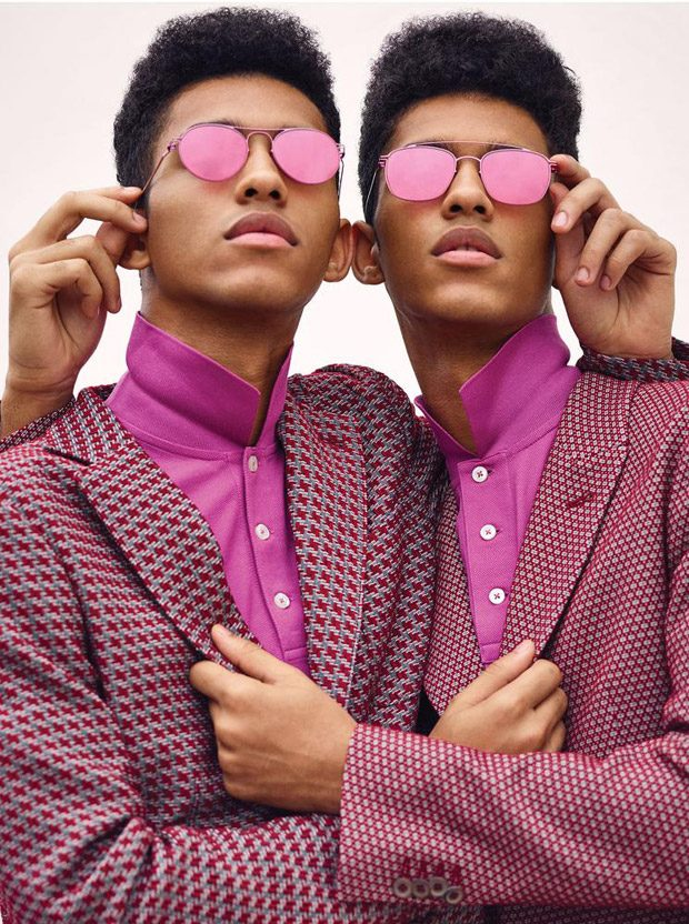 Pink-Different-Bruno-Staub-WSJ-Magazine-08-620x832