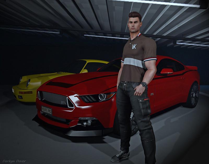 NissanPorsche-CC