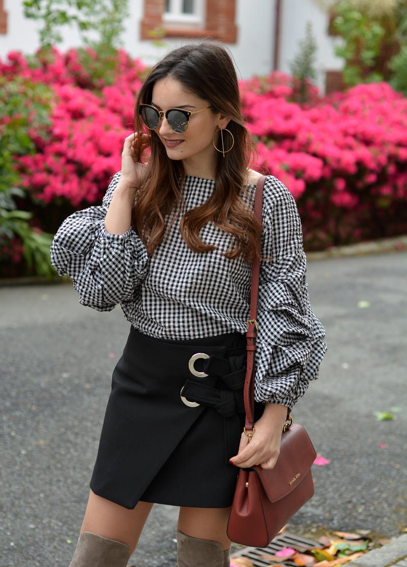 zara_ootd_outfit_lookbook_shein_vichy_06
