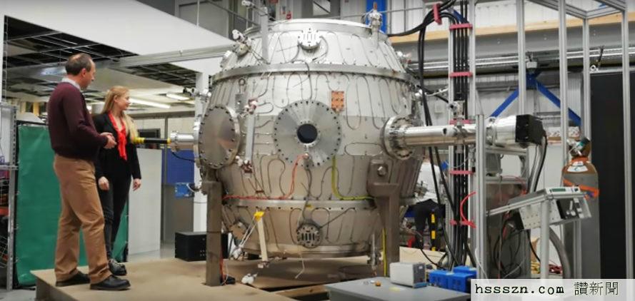 Tokamak-Energy-Nuclear-Fusion-889x422