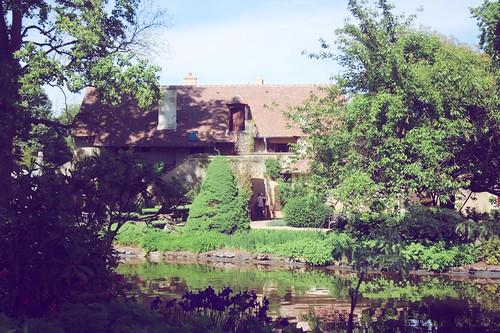 Jardin floral d'Apremont sur Allier (10)