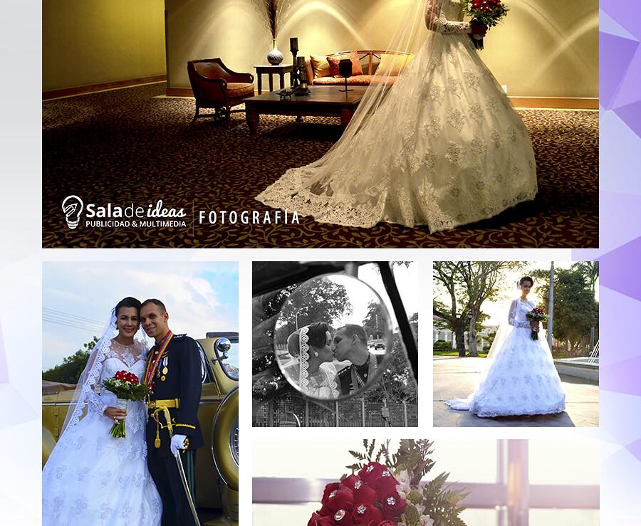 006-maracay-aragua-fotografía-diseño-profesional-bodas