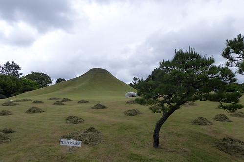 jp-kumamoto-jardin  (10)