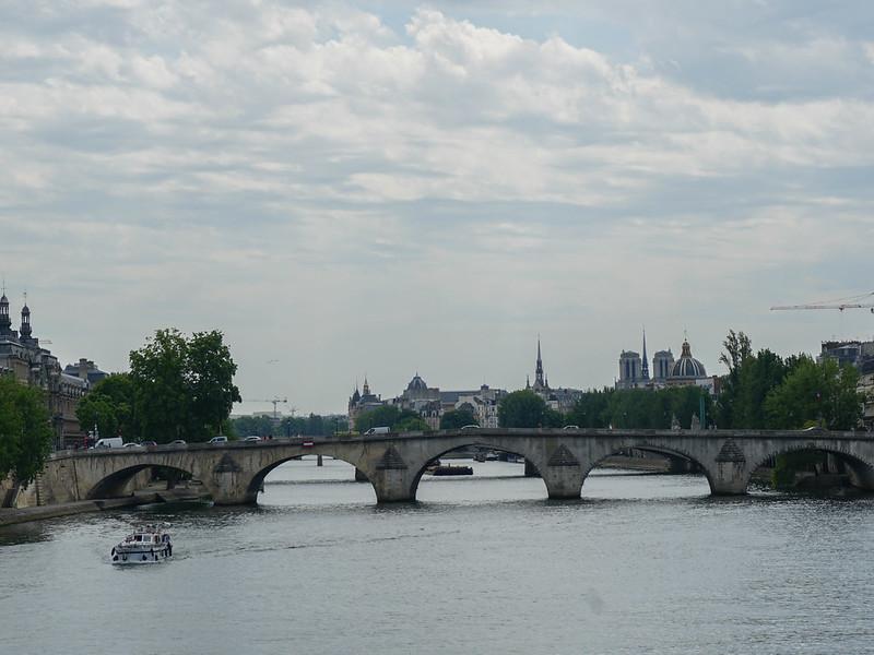 Paris!-43.jpg