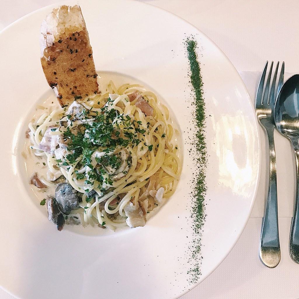 3034-ganache-pasta-dinela-flatlays-foodie-clothestoyouuu-elizabeeetht