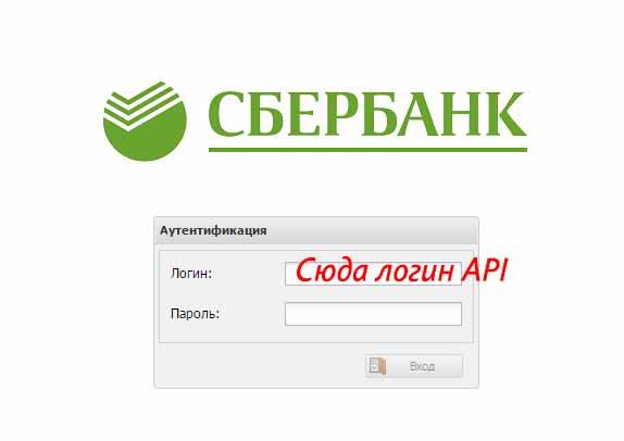 34616692620_53c1a4c690_o.jpg