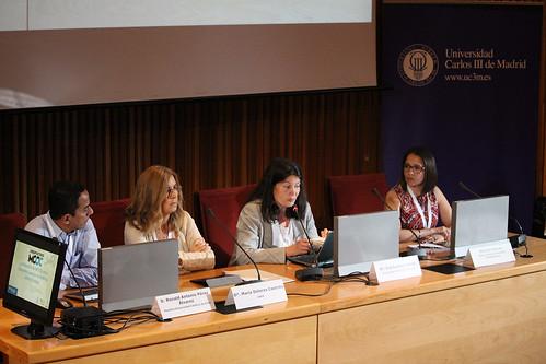 Conferencias en español #eMOOCs 2017
