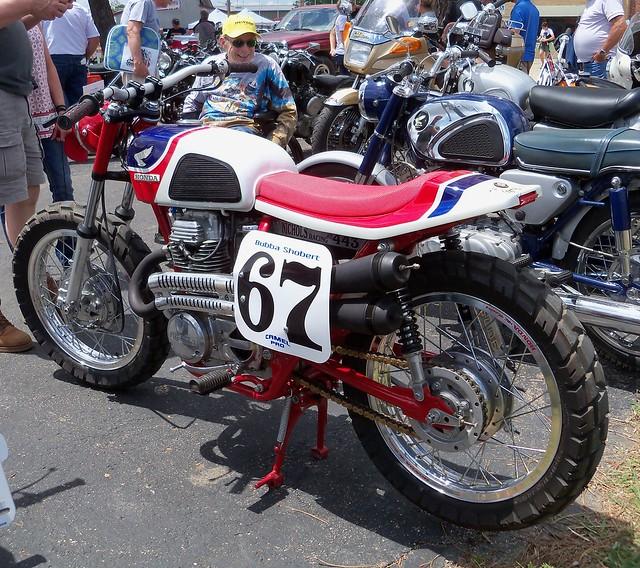 100_1967