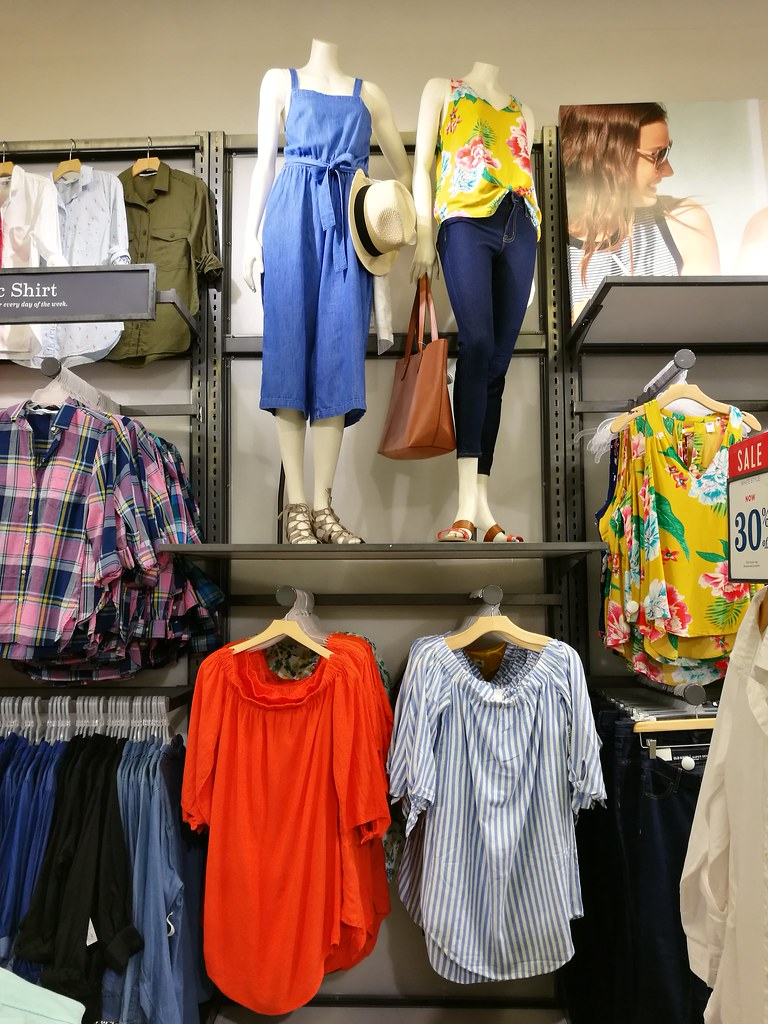 old-navy-summer-2017-collection-philippines