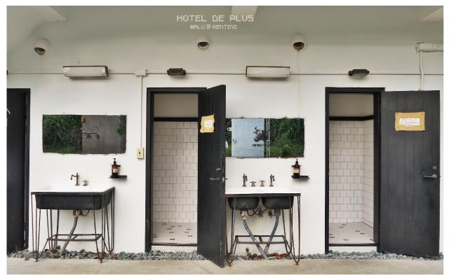 hoteldeplus-29