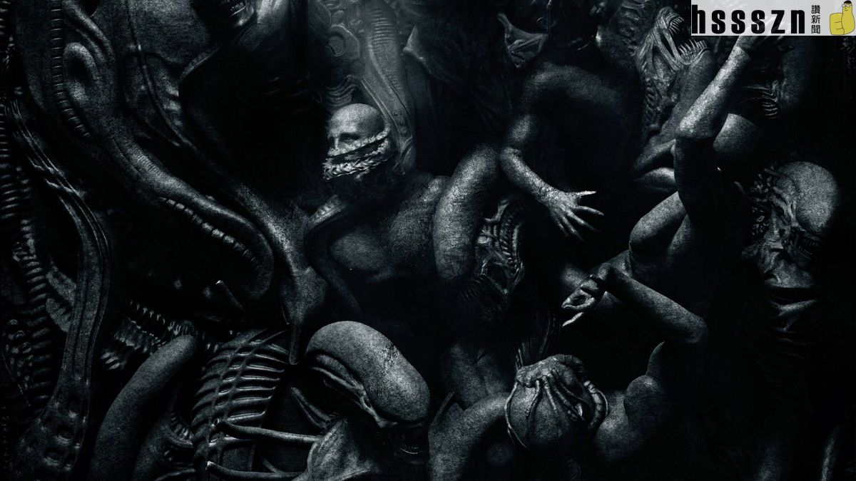 alien covenant poster crop_1200_675